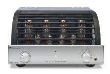 Интегрированный стерео усилитель Primaluna EVO 200 Integrated