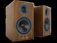 Акустические системы полочные Acoustic Energy AE 300