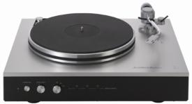 Проигрыватель виниловых дисков Luxman PD-151