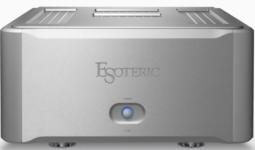 Стерео усилитель мощности Esoteric S-03