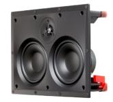 Встраиваемая акустическая система MartinLogan IC5-LCR 1шт.