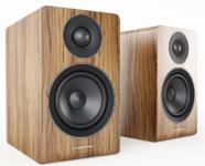 Акустические системы полочные Acoustic Energy AE 100