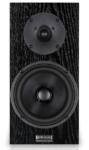 Акустические системы полочные Audio Physic Classic 3