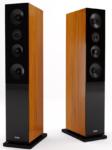 Акустические системы напольные Audio Physic Classic 32