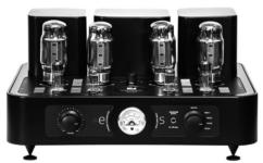 Интегрированный стерео усилитель Trafomatic Audio EOS