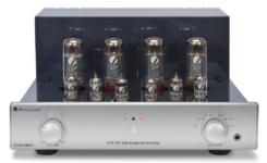 Интегрированный стерео усилитель Primaluna EVO 300 Integrated