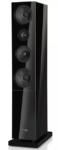 Акустические системы напольные Audio Physic Classic 35