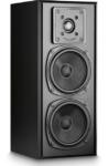 Акустические системы полочные MK Sound LCR750