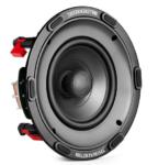 Встраиваемая акустическая система MK Sound IC95