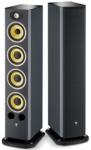 Акустические системы напольные Focal Aria K2 936