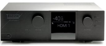 AV-процессор Trinnov Audio Altitude