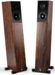 Акустические системы напольные Audio Physic Avanti 35