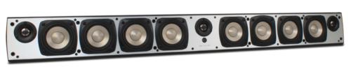 Акустическая система Episode ES-500Т-40 Soundbar Thin Design