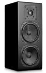 Акустическая система полочная MK Sound LCR950 1шт.