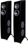 Акустические системы напольные Elac Concentro S 507