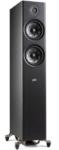 Акустические системы напольные Polk Audio Reserve R600