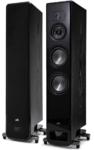 Акустические системы напольные Polk Audio Legend L600