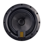 Встраиваемая акустическая система MartinLogan Motion MC8 1шт.
