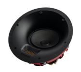 Встраиваемая акустическая система MartinLogan Motion XTC8-HT 1шт.