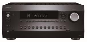 AV-ресивер Integra DRX-5.4