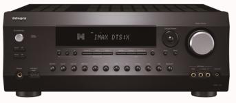 AV-ресивер Integra DRX-3.4