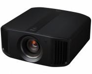 4K проектор для домашнего кинотеатра JVC DLA-N7B