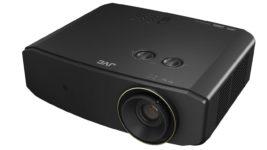 4K проектор для домашнего кинотеатра JVC LX-NZ3