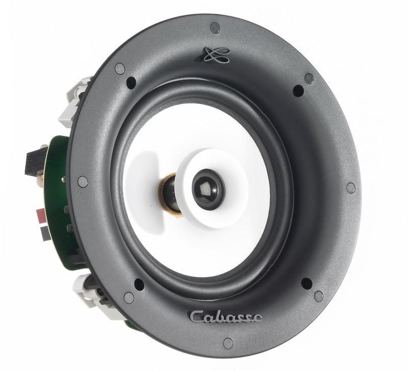 Встраиваемая акустическая система Cabasse Archipel 17 ICD