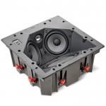 Встраиваемая акустическая система Focal 100 ICLCR 5 1шт.