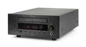 CD-проигрыватель Vincent CD-200