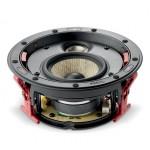 Встраиваемая акустическая система Focal 300 IСW 4 1шт.