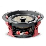 Встраиваемая акустическая система Focal 300 IСW 6 1шт.