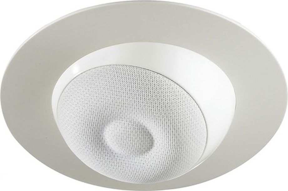 Встраиваемая акустическая система Cabasse Eole 3 In Ceiling