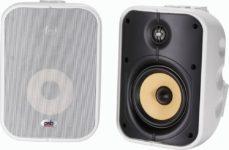 Всепогодная акустическая система PSB CS500