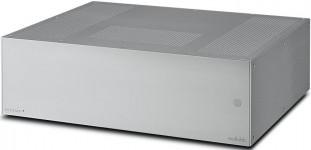 Стерео усилитель мощности Audiolab 8300XP