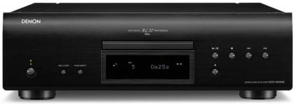 CD-проигрыватель Denon DCD-1600NE