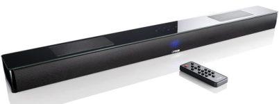 Акустическая система Canton Smart Soundbar 10