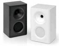 Акустическая система полочная Procella Audio P5