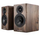 Акустические системы полочные Acoustic Energy AE 500