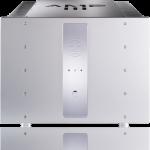 Стерео усилитель мощности Accustic Arts AMP III ULTRA POWER