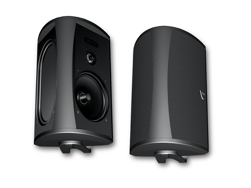 Всепогодная акустическая система Definitive Technology AW5500 1штука