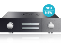 CD-проигрыватель с USB ЦАП Accustic Arts Player I v.2019