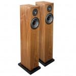 Акустические системы напольные Audio Physic Classic 5