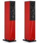 Акустические системы напольные Audio Physic Classic 15