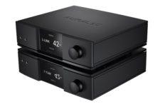 Сетевой аудио плеер AURALiC Vega G2.1