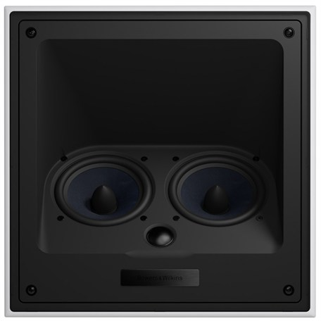 Встраиваемая акустическая система Bowers & Wilkins CCM 7.4 1шт.