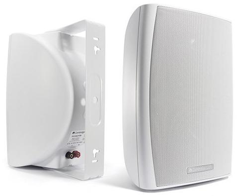 Всепогодная акустическая система Cambridge Audio ES30