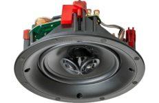 Встраиваемая акустическая система MartinLogan IC6-ST 1шт.