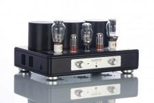 Интегрированный стерео усилитель Trafomatic Audio Evolution Two