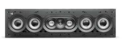 Встраиваемая акустическая система Focal 1000 IWLCR Utopia